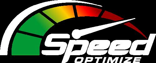 SpeedOptimize™